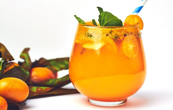 kumquat-drink-2
