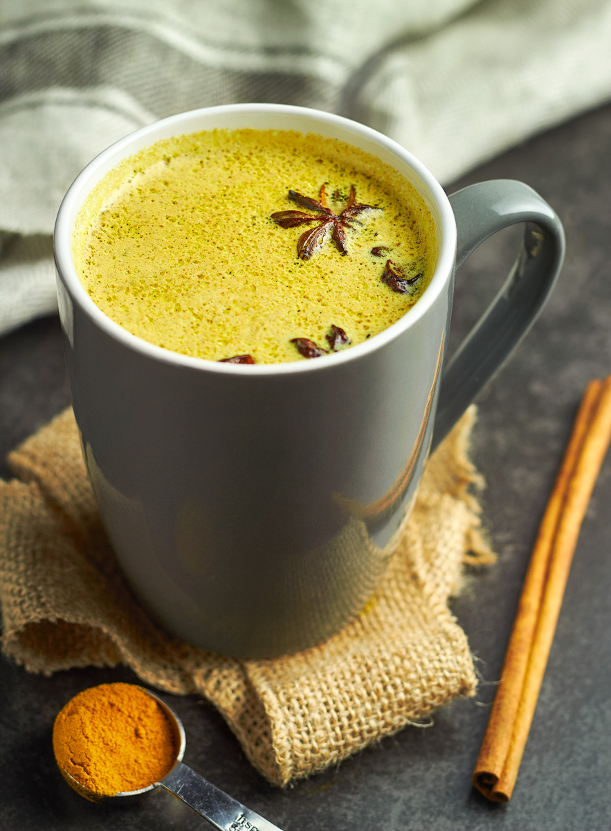 Image result for turmeric milk