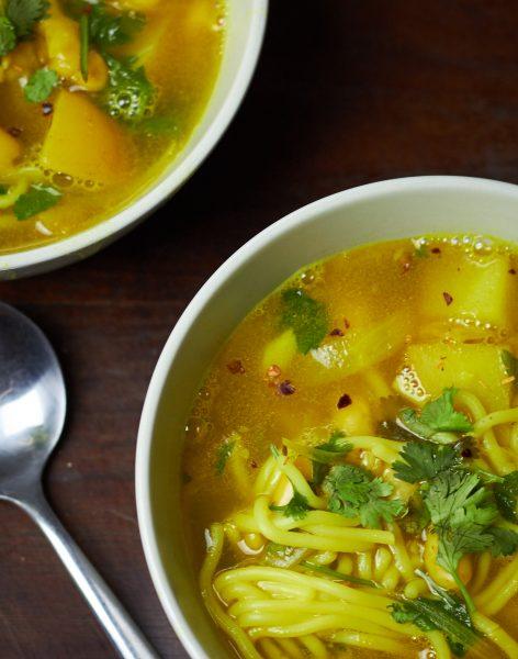 Soup_Bowls