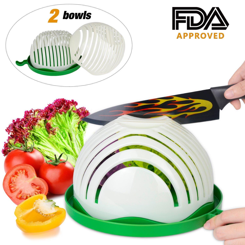 Christmas Gifts For Vegans.Christmas Gift Ideas For Vegans Delightful Vegans
